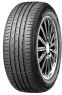 185/65 R14 86H Nexen N-Blue HD Plus