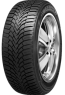 Sailun Ice Blazer Alpine 215/65 R15 96H