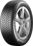 Continental AllSeasonContact 175/65 R15 88T XL