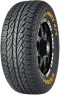 Unigrip ROAD FORCE A/T 245/70 R16 106T