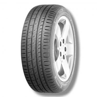 Barum Bravuris 3HM 225/40 R18 92Y