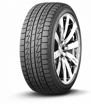 Roadstone Winguard Ice 195/60 R15 88Q