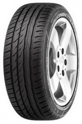 Matador Rubber 175/70 R13 82T MP-47 Hectorra 3