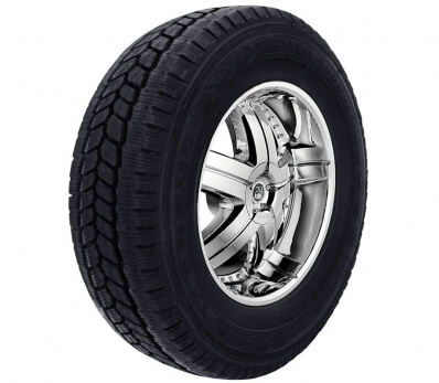Radburg Agis Snow Ice 195/70 R15C 99H