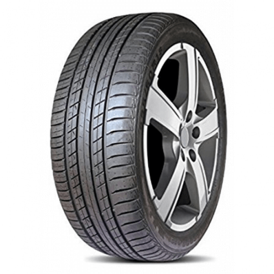 Jinyu EU-Standards 165/60 R14 YH16 75H