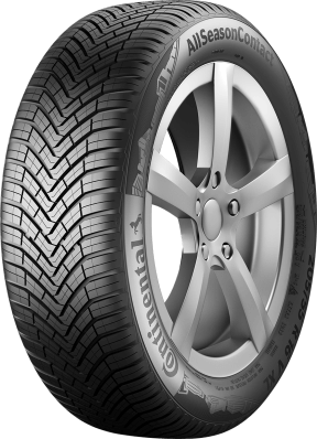 Continental AllSeasonContact 195/65 R15 95H