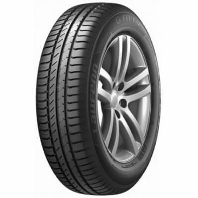 Laufenn LK41 G-Fit EQ 185/65 R15