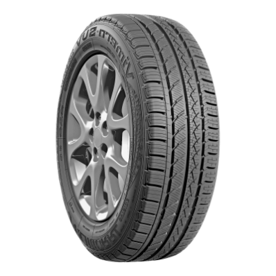 Rosava Vimero AS 175/65 R15 84H