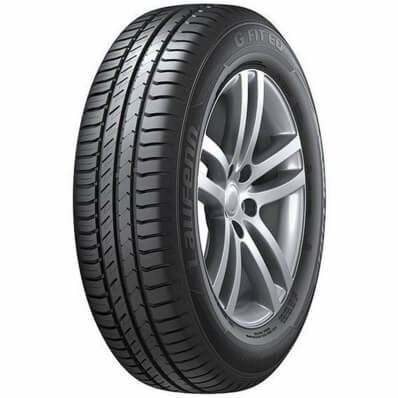 Laufenn LK41 G-Fit EQ 165/70 R14