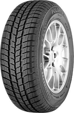 Barum Polaris 5 215/65 R16 102H