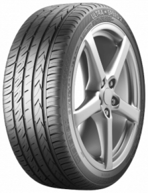 Gislaved ULTRA SPEED 2 195/60 R15 88V