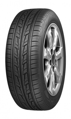 Cordiant Road Runner PS 1 195/65 R15 82H
