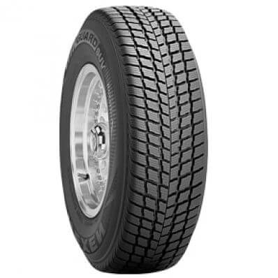 255/50 R19XL 107V Nexen Winguard SUV
