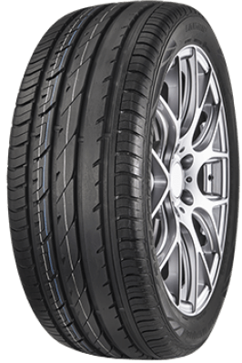 Unigrip XL ROAD UNIQUE 235/40 R18 95W