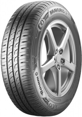 Barum Bravuris XL 5HM 215/60 R16 99H