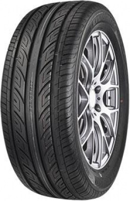 Unigrip ROAD TURBO 205/60 R16 92V