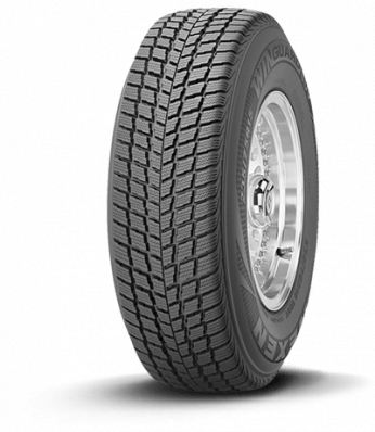 225/60 R17 103H Nexen Winguard SUV