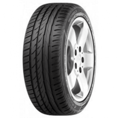 Matador Rubber XL FR MP-47 Hectorra 3 225/50 R17 98V