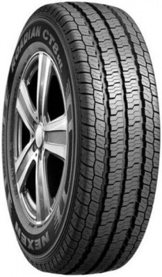 Nexen Roadian CT8 215/65 R15 104/102T