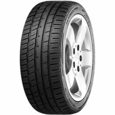 General tire FR Altimax Sport 215/50 R17 91Y