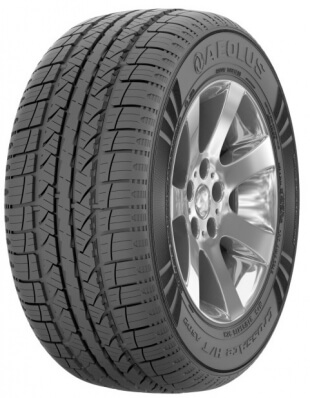 Aeolus Cross Ace AS02 235/55 R17 99H