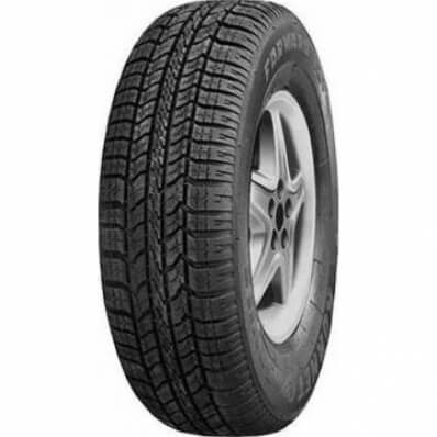 Алтай Шина Forward Prof 218 225/75 R16C 121/120N