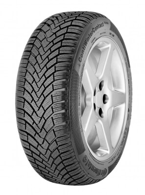 Continental ContiWinterContact TS 850P 235/45 R17 94H