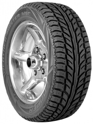 Cooper Weather Master WSC 225/60 R18 100T