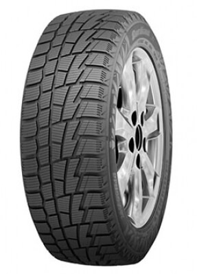 Cordiant Winter Drive 155/70 R13 75T