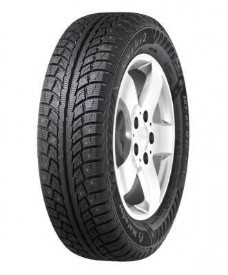 Rockstone Ice Plus 185/65 R15 92T