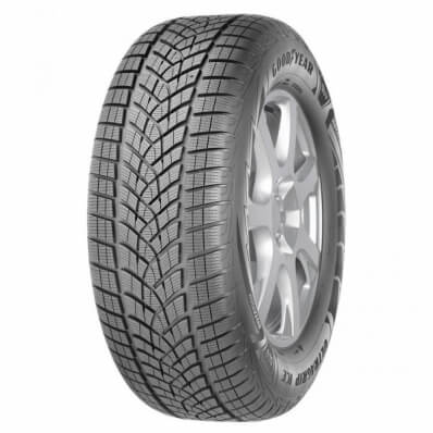 Goodyear Ultra Grip Ice 2 235/55 R17 103T