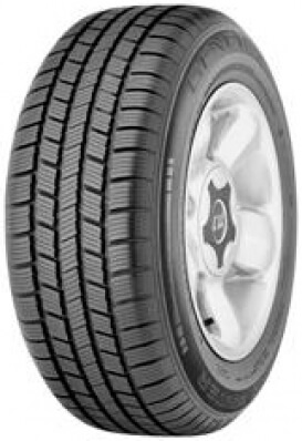 225/60 R15 96H General Tire XP 2000 Winter