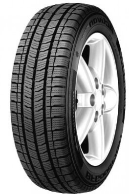 BF Goodrich Activan Winter 225/70 R15C 112/110R