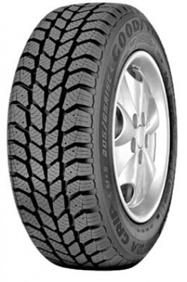 Goodyear Cargo Ultra Grip 185/75 R14 100R