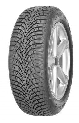 175/65 R14 82T Goodyear UltraGrip 9