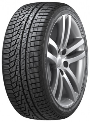 Hankook Winter i*cept evo2 W320 265/35 R18 97V