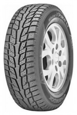 Hankook Winter I*Pike LT RW09 185/75 R16 88H