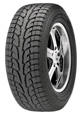 Hankook Winter I*Pike RW11 205/75 R15 97H