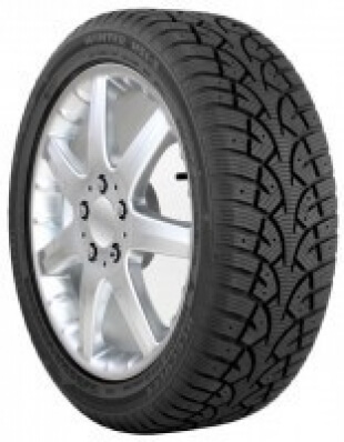 Hercules Winter HSI-S 225/45 R17 94V