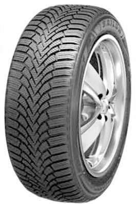 Sailun Alpine 185/65 R14
