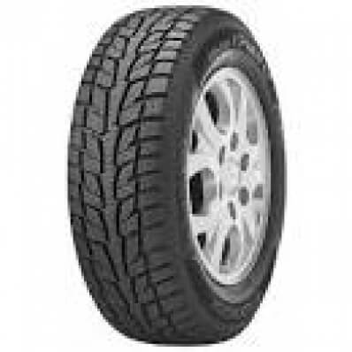 Doublestar DS/828 205/75 R16C 110/108R