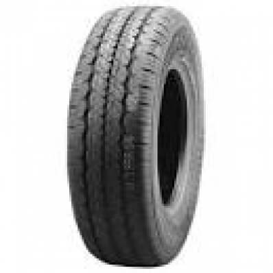 Doublestar DS/805 185/80 R14C 102/100R