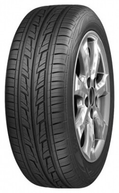 Cordiant Road Runner PS 1 205/65 R15 94H