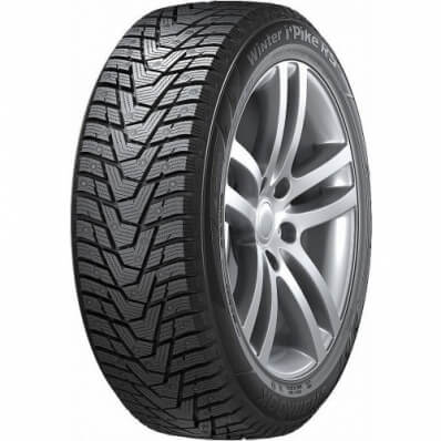 Hankook Winter i*Pike RS 2 W429 215/55 R16 97T