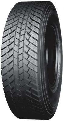 Infinity INF-059 Winter King 215/65 R16 109R