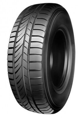 Infinity INF-049 Winter Hero 195/50 R15 82H