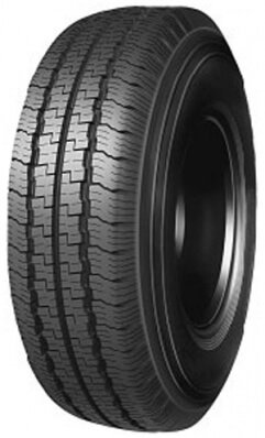 Infinity INF-100 215/70 R15 107R