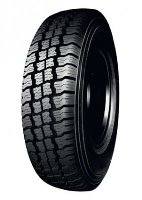 Infinity INF-200 245/65 R17 107H