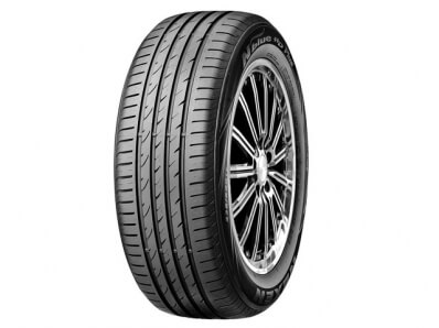 Nexen N'Blue HD (195/50 R15 82V)