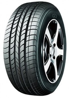 LingLong Green-Max HP010 165/55 R15 75V